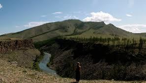 nissan versa que tal es khorgo u201d volcany u201cterkhiin tsagaan u201d lake u0026 u201cchuluut u201d canyon