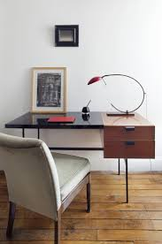 Desk Modern by 524 Best Bureaux Desk Images On Pinterest Modern Desk Desks And