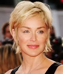 hairstyles for 50 year women short hairstyles for women over 50 length short hair