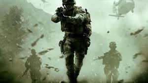 Call Of Duty 3 Maps Modern Warfare Maps Cod Modern Warfare 3 New Maps And Mobile Apps