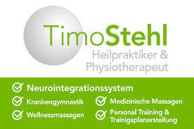 Friseur Bad Krozingen Timo Stehl