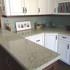 kitchen cabinets and granite countertops near me kitchen countertops accessories