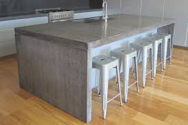 Kitchen Bench Surfaces Kitchen Benchtops Benchtops Kitchen Design Auckland