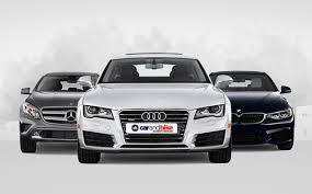 cars photos https auto ndtvimg com used cars premium png v 1