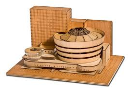 architectural model kits download architectural house model kits chercherousse