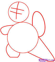 how to draw kung fu panda step by step movies pop culture free