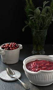 cranberry apple sauce thanksgiving the best instant pot cranberry sauce with a touch of apple brandy