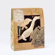 Kit Home Design Sunshine Coast Seedling Disney Pete U0027s Dragon Design Your Own Dragon Seedling Kids