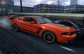 need for speed mw apk need for speed most wanted iphone free ipa for