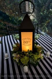 Centerpieces 50th Birthday Party by 80th Birthday Centerpieces 60th Birthday Centerpieces Birthday