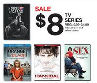 tv black friday target target online black friday deals available now