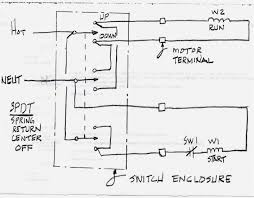 narco bp elt wiring diagram bp u2022 indy500 co