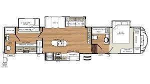 16 rockwood 5th wheel floor plans 28 forest river 5th wheel