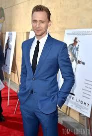 i see the light movie tom hiddleston i saw the light movie premiere red carpet fashion tom