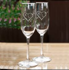 engraved wedding gifts ideas 170 best wedding gift ideas wedding day images on