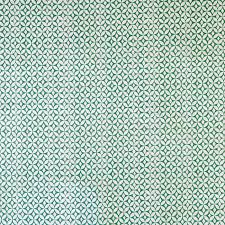 Geometric Curtain Fabric Uk Korla Fabric Green Fabric Emerald Green Curtain Fabric