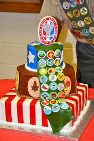 eagle scout cake topper sweet cakes eagle scout cake