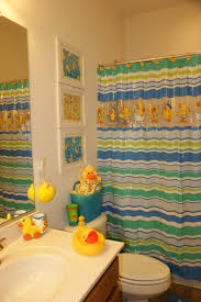 Kids Bathroom Ideas Best 25 Duck Bathroom Ideas On Pinterest Rubber Duck Bathroom