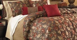 bedding set shabby chic bedding sets lettinggo shabby chic