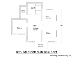 Home Plan Magazines Architecture Blog Floor Plan Home Design Inspiration Design Modern
