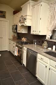 discount kitchen cabinets dallas tx kitchen remodeling fort worth custom kitchen remodel dfw