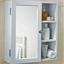 Argos Bathroom Furniture Stunning Argos Bathroom Furniture With Bathroom Cabinets And