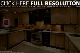 grey kitchen cabinets rta in stock click wonderful wooden antique
