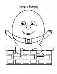 mailman coloring pages dump truck coloring page for pages eson me