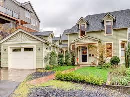 wrap around porch houses for sale wrap around porch portland real estate portland or homes for