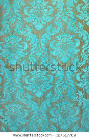 turquoise texture stock images royalty free images u0026 vectors