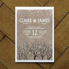 christmas wedding invitations christmas wedding invitations mcmhandbags org