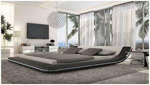 meubles lambermont chambre meuble en belgique belge pas cher meubles lambermont toff dottignies