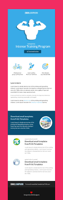 create email newsletter template create email newsletter with this free newsletter psd template