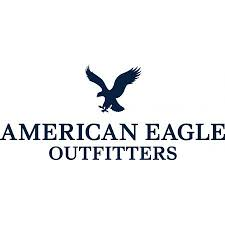 american eagle outfitters west county center