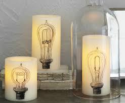 Paper Mache Ideas For Home Decor 45 Easy Diy Home Decor Crafts Diy Home Ideas