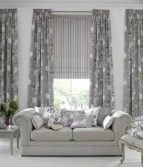 should you consider blinds or curtains for dressing up your