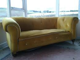 Antique Chesterfield Sofa For Sale by 28 Antique Chesterfield Sofas Antique Swedish Leather