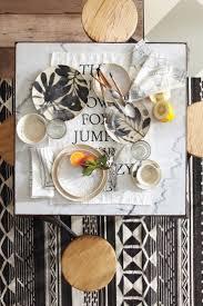 best 25 dinner ware ideas on pinterest green crockery set