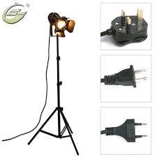 Living Room Light Stand 39 Best Floor Lamps Images On Pinterest Floor Lamps Modern