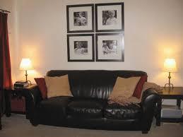 Contemporary Apartment Living Room Decorating Ideas On A Budget - Apartment living room decor ideas
