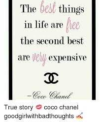 Coco Chanel Meme - 25 best memes about coco chanel coco chanel memes