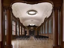 geschichte der architektur bmwi geschichte und architektur des bmwi in bildern
