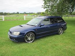 2000 subaru legacy gtb manual wagon 1 reserve cash4cars