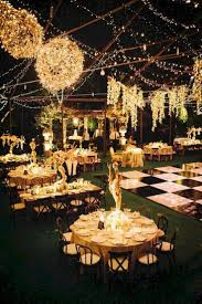 Simple Backyard Wedding Ideas by Best 25 Backyard Tent Wedding Ideas Only On Pinterest Tent