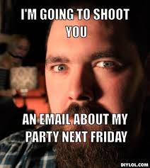 Next Meme - 40 most funny party meme pictures and photos