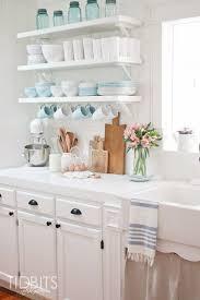 kitchen shelving white kitchen shelves superb kitchen dining room ideas