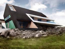 home design concepts ebensburg pa home design concepts homeinteriors7