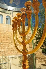 jerusalem menorah jerusalem israel golden menorah intended for the third temple
