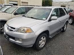 acura jeep 2005 acura used cars bad credit auto loans for sale burlington genesis auto