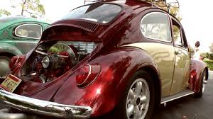 vintage volkswagen bug classic vw bugs palm beach car show francescas pizza 3 4 12 youtube